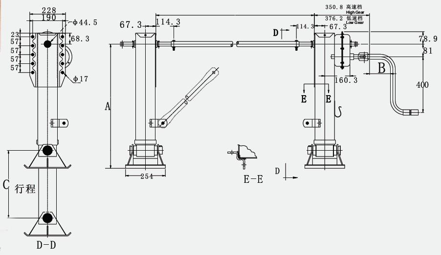 电路 电路图 电子 原理图 902_523